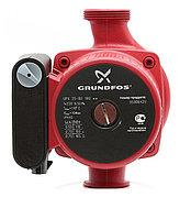 Циркуляционный насос GRUNDFOS UPS 25-80 180, фото 1