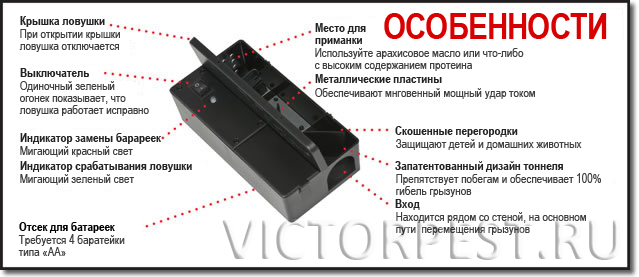http://www.otpugiwateli.ru/images/electronic-mouse-trap-description.png