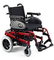 Кресло-коляска с электроприводом Sunrise Rumba