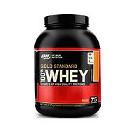 Протеин Optimum Nutrition - Gold Standard 100% Whey, 2,27 кг
