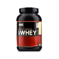 Протеин Optimum Nutrition - Gold Standard 100% Whey, 0,9 кг