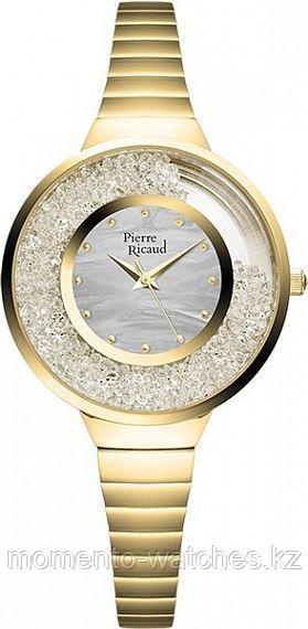 Часы Pierre Ricaud P21034.R143Q