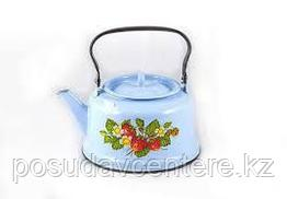 Чайник 3,5 литра