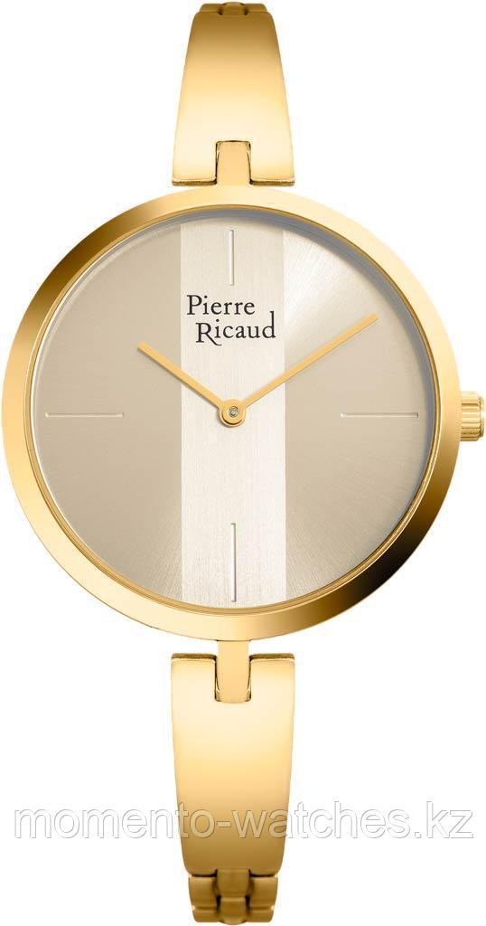 Часы Pierre Ricaud P21036.1101Q