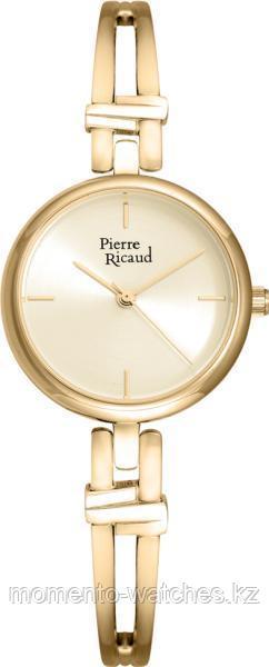 Часы Pierre Ricaud P21037.1111Q