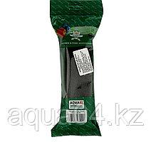 Запасная губка FAN 2 plus (AQUAEL)