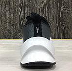 Кроссовки Adidas Sharks, фото 3