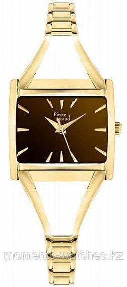 Часы Pierre Ricaud P21053.111GQ