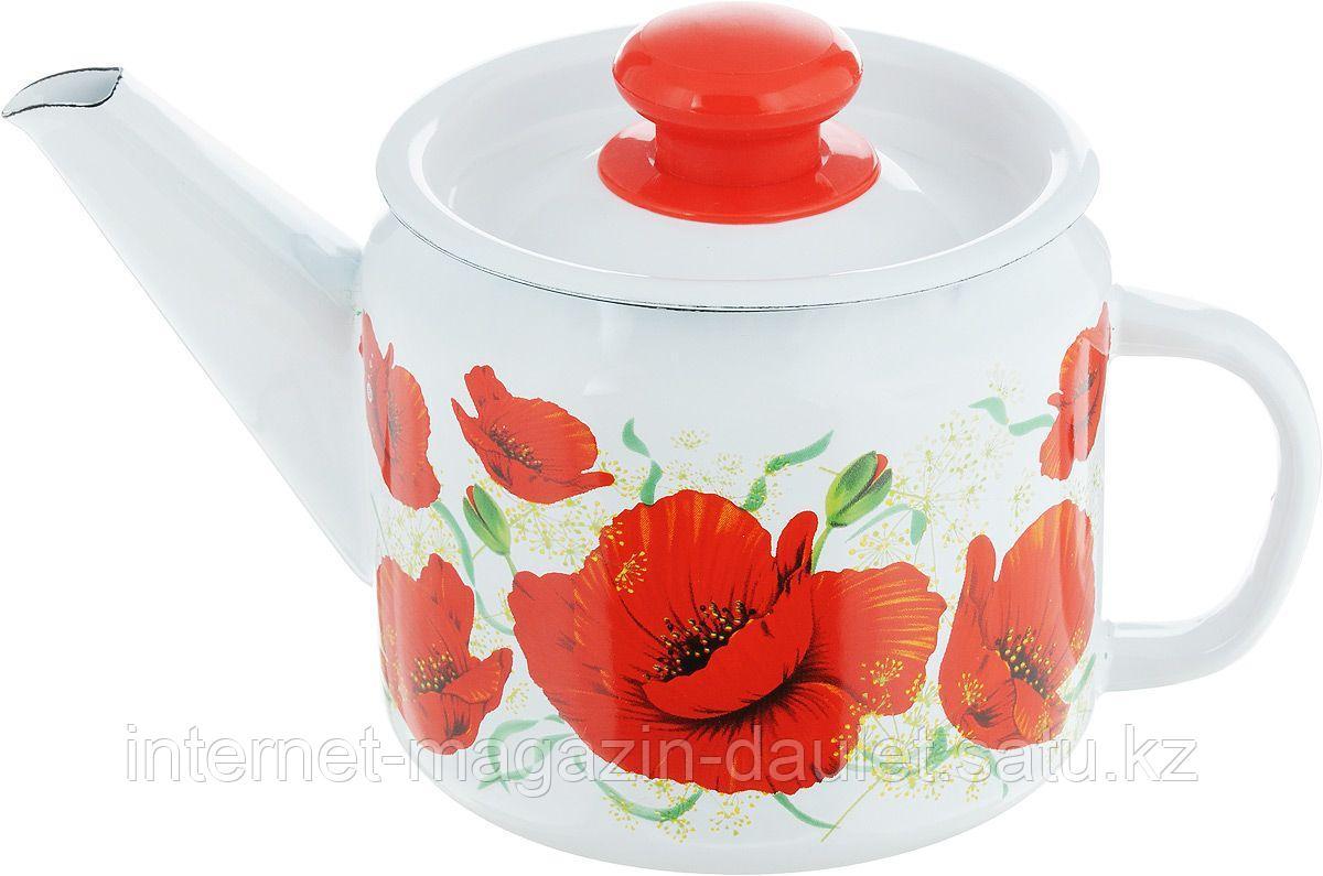 Чайник (заварочник) 1 л