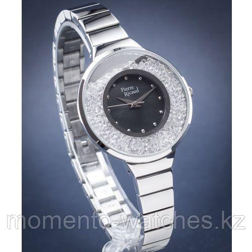 Часы Pierre Ricaud P21093.514EQ