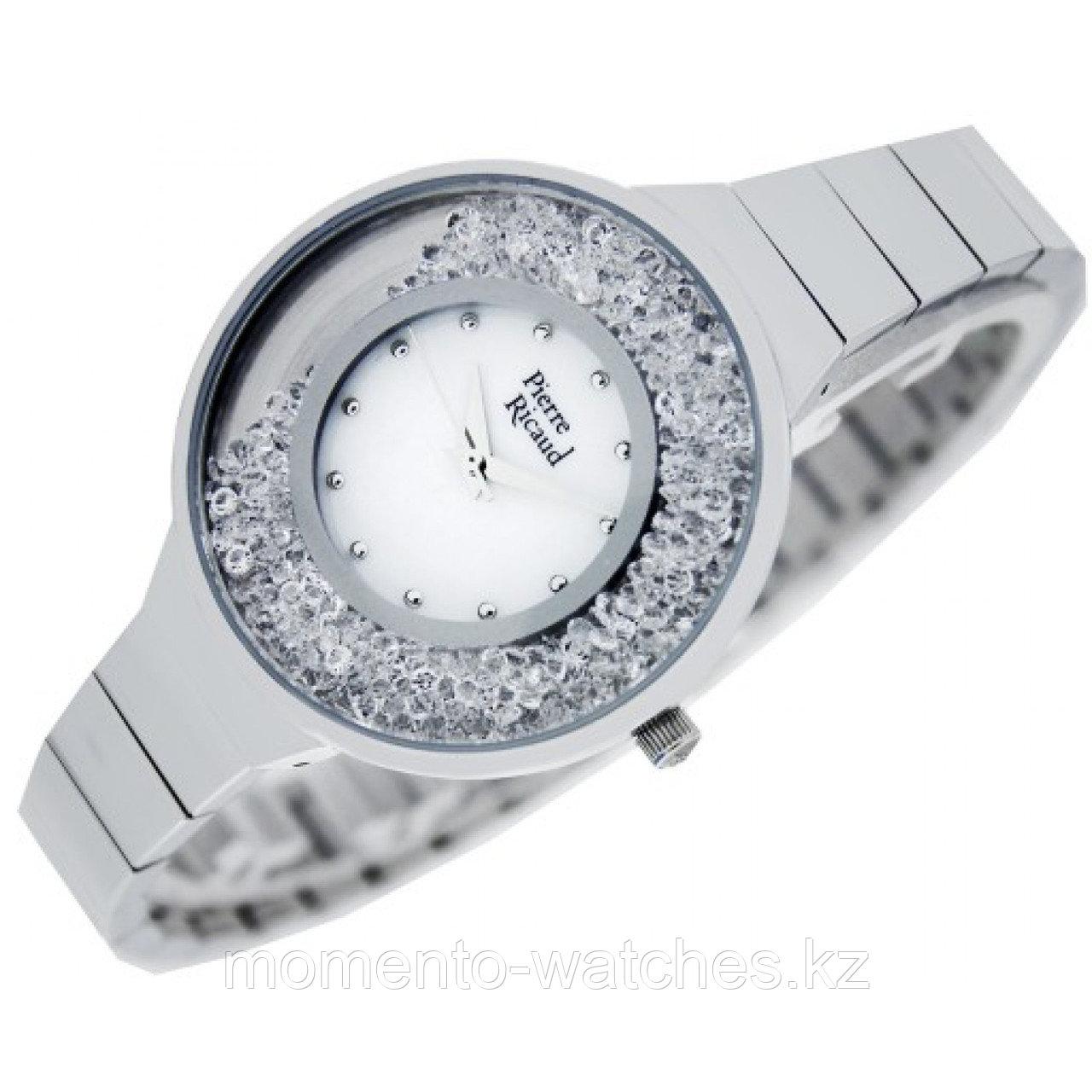 Часы Pierre Ricaud P21093.514FQ