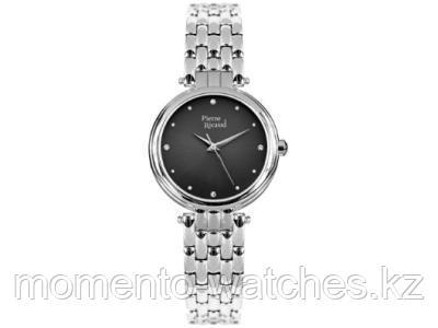 Часы Pierre Ricaud P22010.5143Q