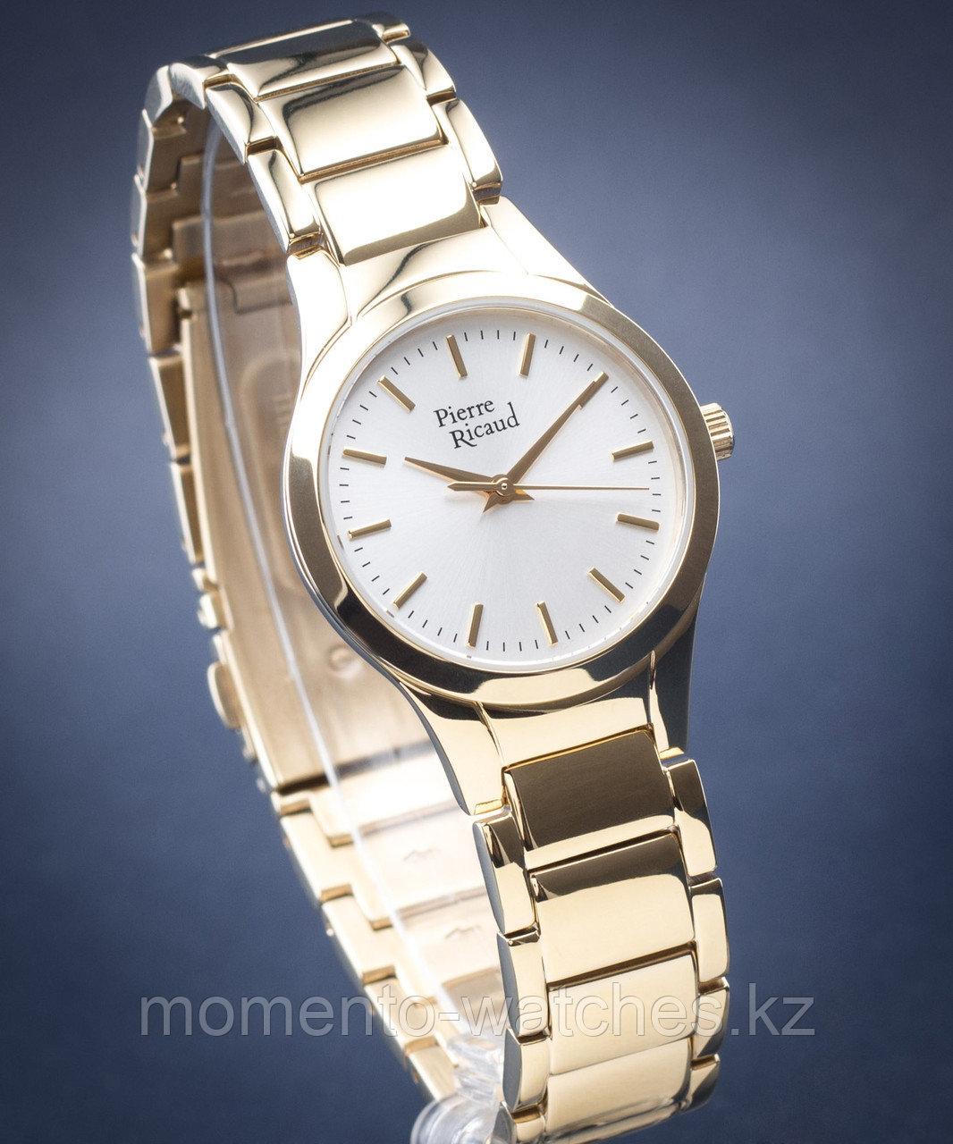 Часы Pierre Ricaud P22011.1113Q
