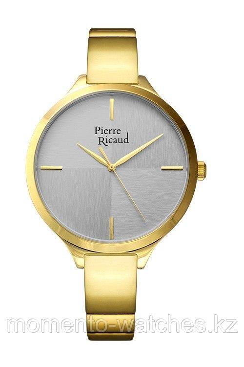 Часы Pierre Ricaud P22012.1114Q
