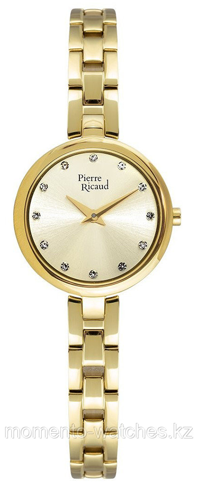 Часы Pierre Ricaud P22013.1141Q