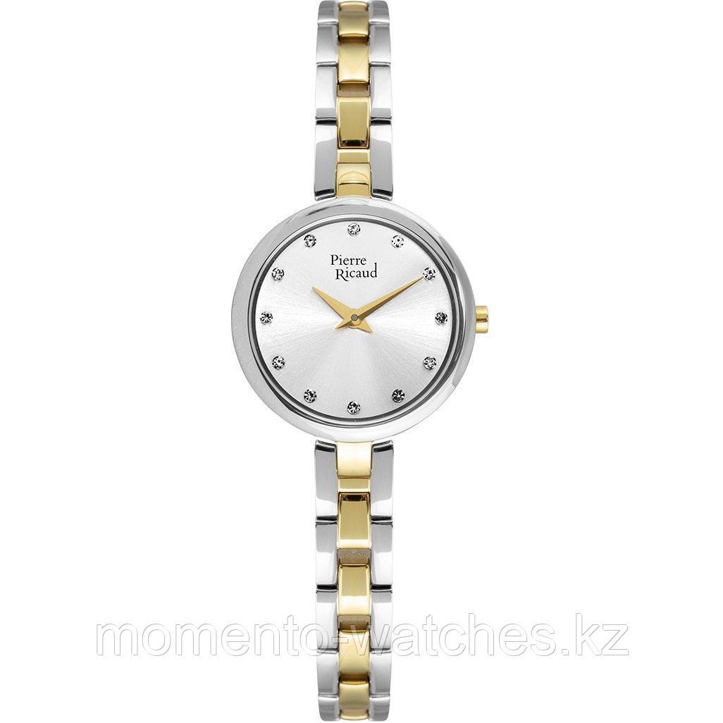 Часы Pierre Ricaud P22013.2141Q