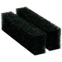 Запасная губка UNIFILTER UV 750/1000 - 2 шт. (AQUAEL)