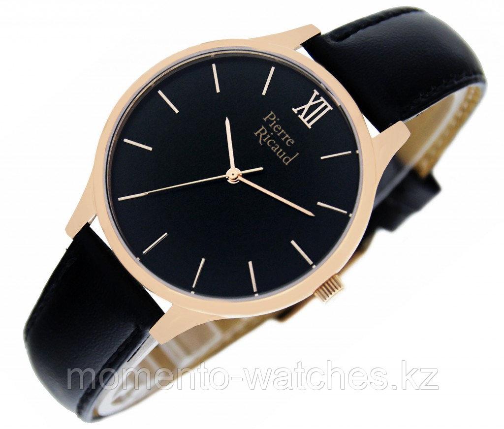 Часы Pierre Ricaud P22033.9264Q