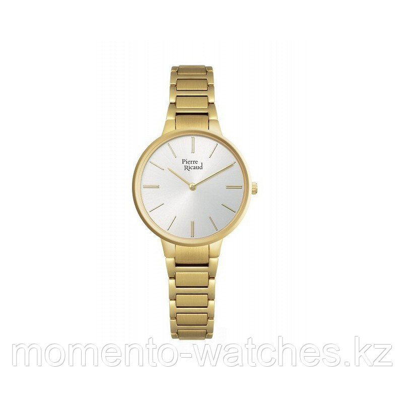 Часы Pierre Ricaud P22034.1113Q
