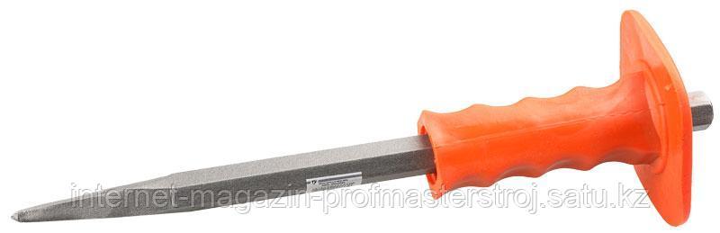 Кернер с протектором 300 мм, PROFI, STAYER