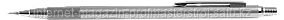 Карандаш для разметки 150 мм, твердосплавный, серия «ЭКСПЕРТ», ЗУБР