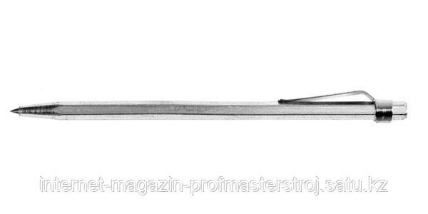 Карандаш для разметки 130 мм, твердосплавный, серия MASTER, STAYER