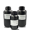 BOSSRON LED UV краски EPSON (TAI WAI) 0.5L