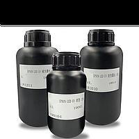 BOSSRON LED UV краски EPSON (TAI WAI) 0.5L, фото 1