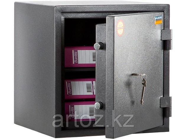 Взломостойкий сейф 1 класса VALBERG Кварцит 46 , фото 2