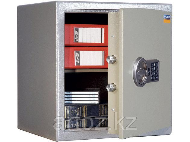 Взломостойкий сейф 1 класса VALBERG КАРАТ-46 EL с электронным замком PS 300, фото 2