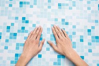 Ремонтный комплект водостойкий для бассейнов, надувных лодок, кругов Bestway 62091, фото 3