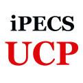 Функциональные возможности iPECS UCP