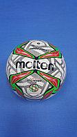 Футбольный мяч Molten JUN-424