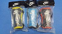Щитки футбольные для  ног Nike JUN-161, фото 1