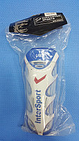 Щитки футбольные для ног JUN-168 , фото 1