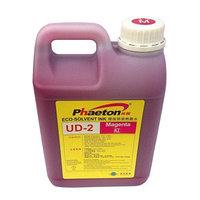 Эко-сольвентные краски UD-2, фото 1