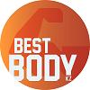 BestBody.kz - Спортивное питание и аксессуары