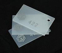 Акрил белый-3MM(NO:422)