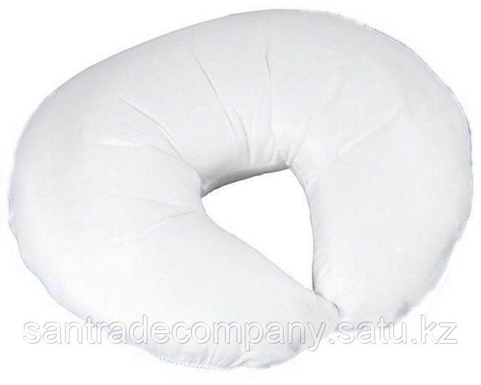 МИРТИ Подушка для купания AKVA FANYY