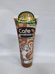 Мазь для похудения Body Slimming Cream Кофе гель ( 250 мл)