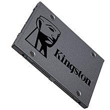 """Kingston SA400S37/120G SSD-накопитель A400 120Gb, 2.5"""", 7mm, SATA-III 6Gb/s, TLC"""