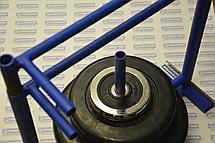 Грип-машина Брюса Ли (Улучшенная модель), фото 3