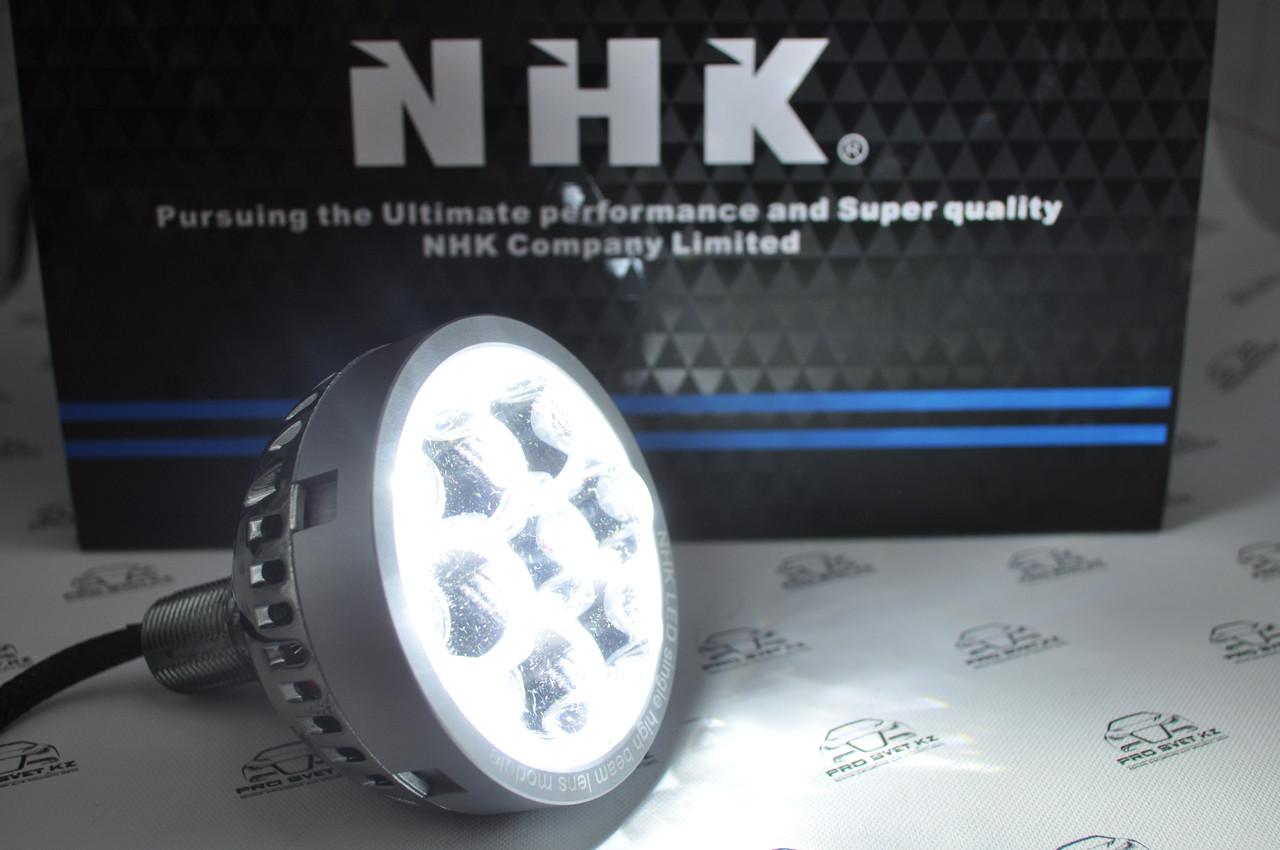 Светодиодный модуль дальнего света NHK