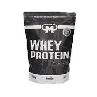 Протеин Mammut - Whey Protein, 1 кг