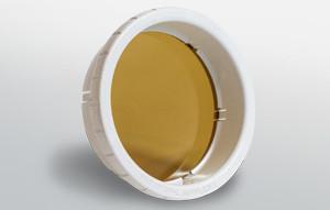 Фуллереновый фильтр для Биоптрон ПРО 1