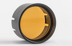 Фуллереновый фильтр для MedAll
