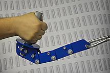 СЕРП - Ручка для армрестлинга от Силарукова, фото 2
