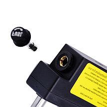 Электролизер PR2, фото 2