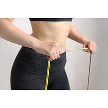 Резиновые петли. Комплект из 3 петель для девушек Bаnd4girl, фото 3