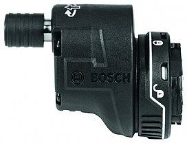 Аккумуляторная дрель-шуруповерт, BOSCH GSR 12V-15 FC 06019F6000, фото 2